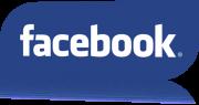 facebook-logo-180x95
